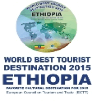 best_turist_destination_ethiopia