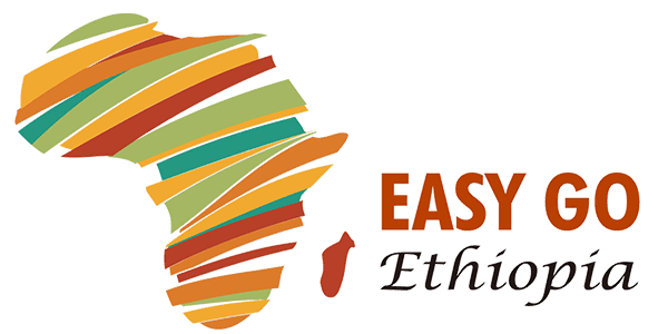 EasygoEthiopia