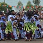 ethiopia_ashenda