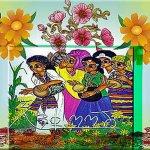 ethiopian_new_year-enqu-ta-tash
