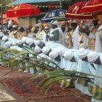 ethiopian_palm_sunday-hosa-ina